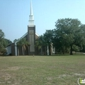 Temple Terrace United Methodist Church - Tampa, FL