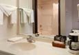 Baymont Inn & Suites - Stevensville, MI