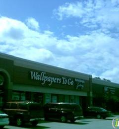 The Village Cobbler - Houston, TX