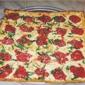 Johns Pizza and Family Restaurant - Hampton Bays, NY