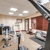 Comfort Inn & Suites Edgewood - Aberdeen