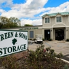 Green & Sons Storage