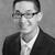 Edward Jones - Financial Advisor: Minh H Nguyen