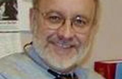 Dr. James C Powers, MD - Canandaigua, NY