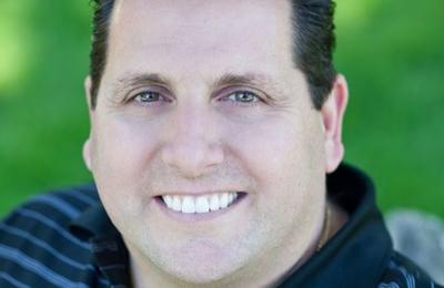 Joseph M Cassara, DDS - Mountain View, CA