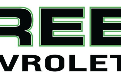 Green Chevrolet Chrysler   East Moline, IL