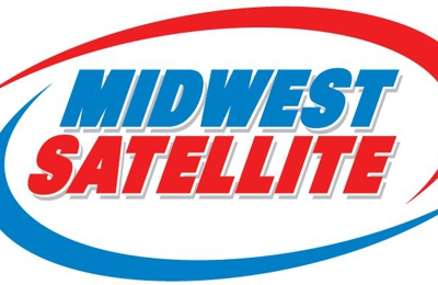 Midwest Satellite Systems - Linton, IN