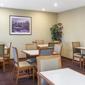 Travelodge Inn and Suites Albany - Albany, NY