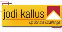 Summit Realtors: Jodi Kallus Realtor® - Deer Park, TX