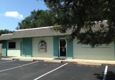 Gulf Breeze Animal Hospital - Gulf Breeze, FL