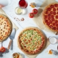 Romeo's Pizza - Columbus, OH