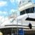 Chaumont Bay Marina