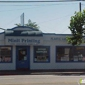 Minit Printing & Office Supplies - San Leandro, CA