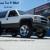 Tucson Tire & Wheel Mart
