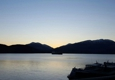 Alaska Taxi & Tours - Juneau, AK