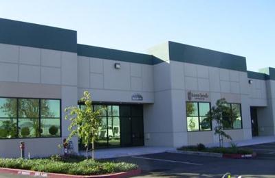 Karen Bevels Custom Catering - Hayward, CA