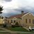 Staunton Avenue Church of God