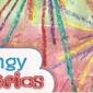 Olentangy Pediatrics - Columbus, OH