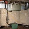 Mann Heating & Air Conditioning