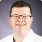 Donahue, Stephen M, MD - Fort Worth, TX