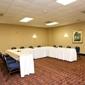 Hampton Inn Winchester N/Conference Center - Winchester, VA