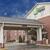 Holiday Inn Express & Suites Roseville