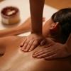 Ashley Beamon, Licensed Massage Therapist