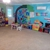 CREATIVE LEARNING IN HOME PRESCHOOL/DAYCARE