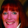 Cathi Phillips - State Farm Insurance Agent