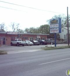 Felix P Majul Inc - San Antonio, TX