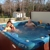 Ritchie Pools and Spas