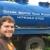 Ozark Septic Tank Pumping