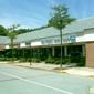 Cary O'Brien's Design and Color Spa - Saint Charles, MO