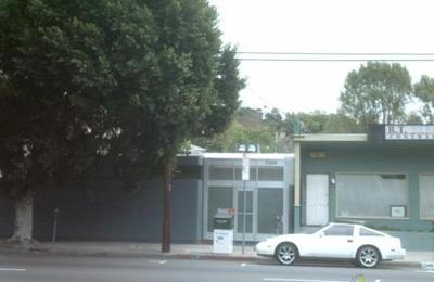 Residential Communities - Los Angeles, CA