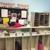 Carousel Child Development Center
