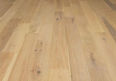 Hardwood Bargains 9123 N Loop 1604 W