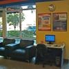 Value Store It Self Storage North Miami Beach
