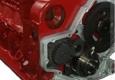 South Houston Engine - South Houston, TX