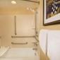 Courtyard by Marriott San Antonio SeaWorld®/Lackland - San Antonio, TX
