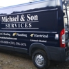 Michael & Son Services, Inc.