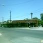 Taco Haven - San Antonio, TX