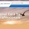 Bird and Johnson, Oral Surgery