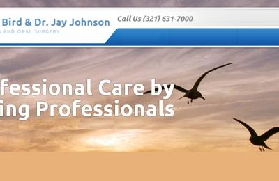 Bird and Johnson, Oral Surgery - Cocoa, FL