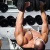 American Fitness 24/7