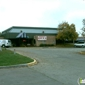 Bandana's Bar-B-Q - Saint Joseph, MO
