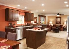 Clayton Homes - Candler, NC