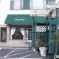 Flea Street Cafe - Menlo Park, CA