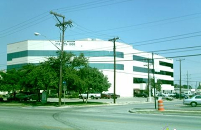 Law Offices Of Judith K. Wemmert, P.C. - San Antonio, TX