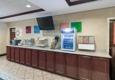 Quality Suites - Midland, TX