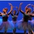 Jo-Ann's Dance Studio-The Performing Arts Center